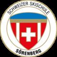 Schweizer Skischule Sörenberg